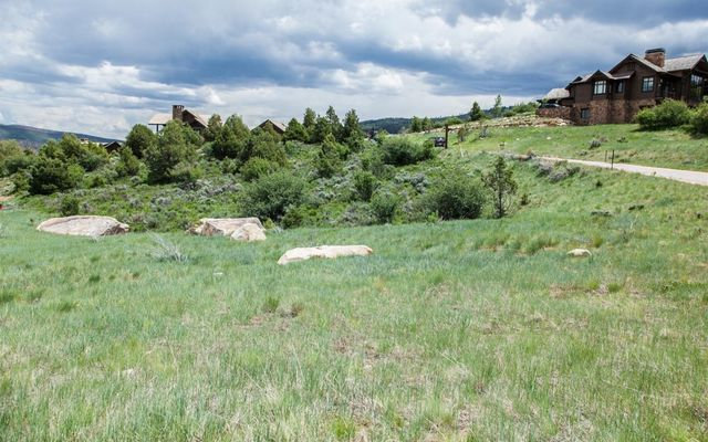 116 Juniper Trail Wolcott, CO 81655