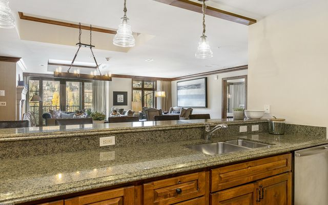 Ritz Carlton Residences R-516 - photo 10