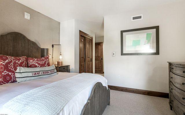 Ritz Carlton Residences R-516 - photo 18