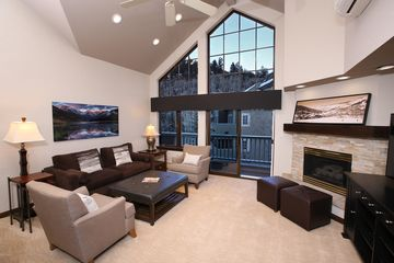 210 Offerson Rd 315/49 315/49 Beaver Creek, CO