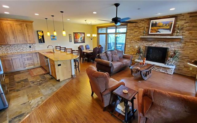 310 S 8th Avenue #1 FRISCO, CO 80443