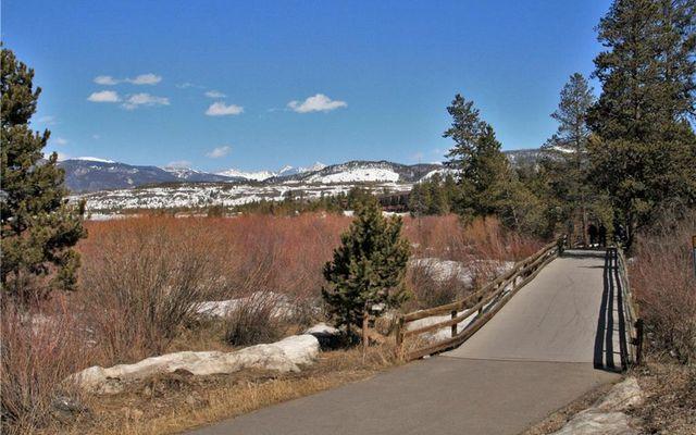 Boulevard Bend 1 - photo 28