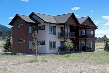 1100 Buckhorn Valley Blvd H201 Gypsum, CO