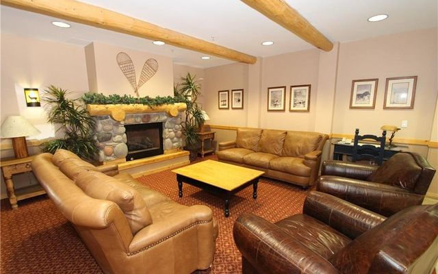 Tucker Mountain Lodge Condo 319 - photo 21