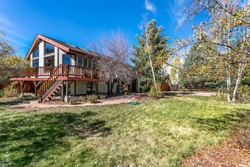 609 Washington Street Eagle, CO 81631