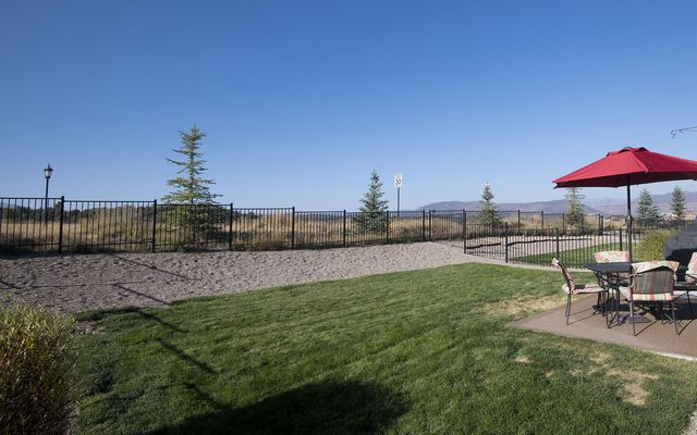 1120 Hawks Nest Lane - photo 21