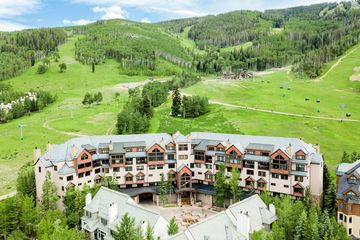96 Highlands Lane #206 Beaver Creek, CO