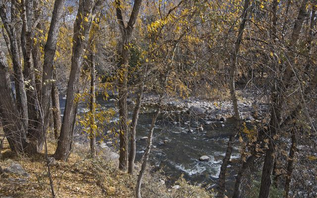 River Pines Condo c208 - photo 12