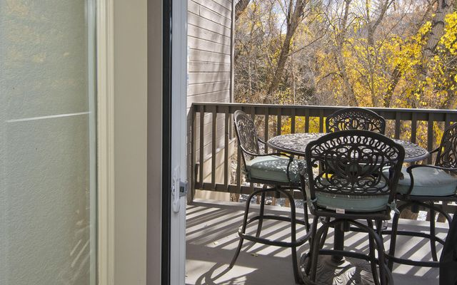 River Pines Condo c208 - photo 13