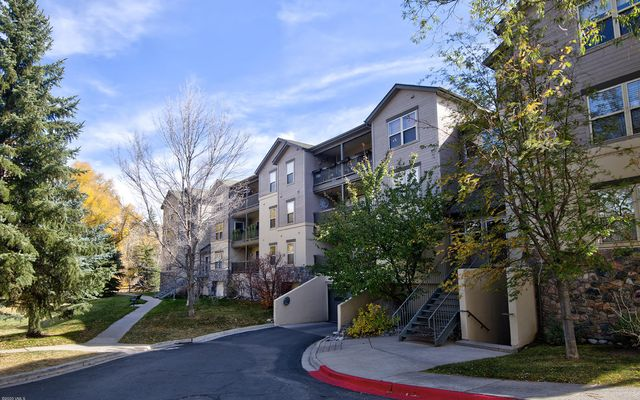 River Pines Condo c208 - photo 23