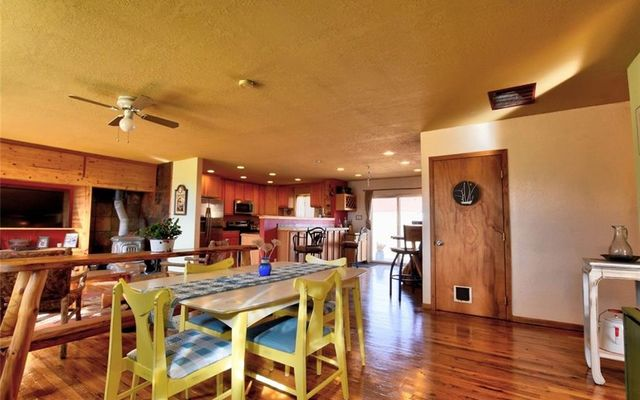 437 Warrior Circle - photo 4