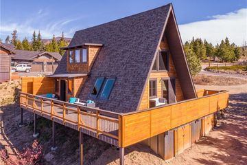 345 Cr 2020 SILVERTHORNE, CO
