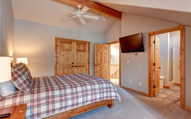 Elk Ridge Townhomes 402 - photo 15