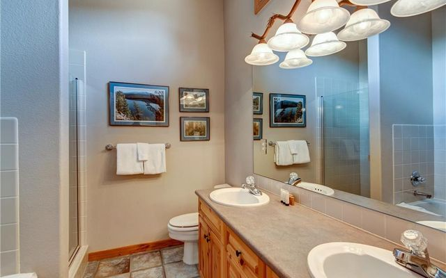 Elk Ridge Townhomes 402 - photo 16