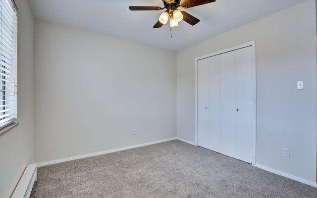 Dillon Valley West Condo 304 - photo 21