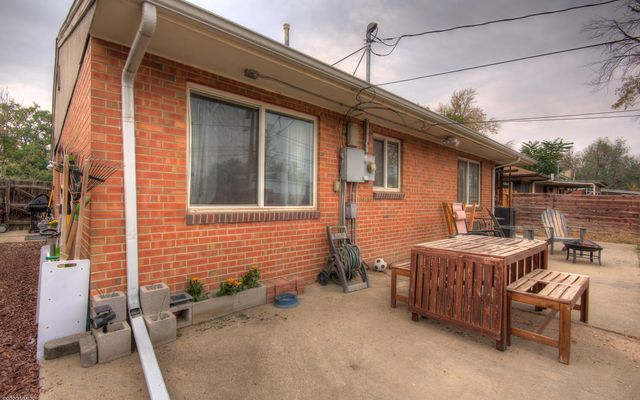 2240 Ironton Street - photo 26