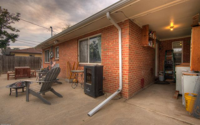 2240 Ironton Street - photo 27