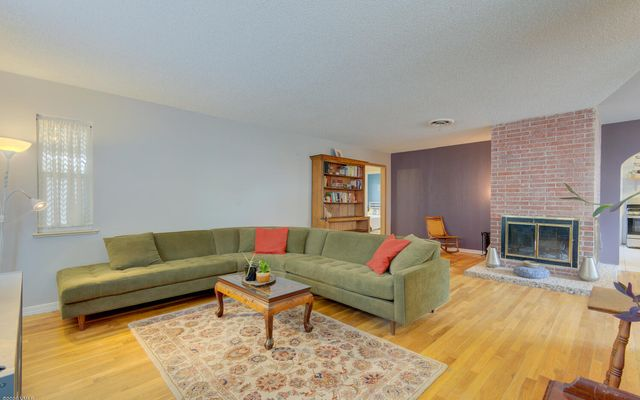 2240 Ironton Street - photo 3
