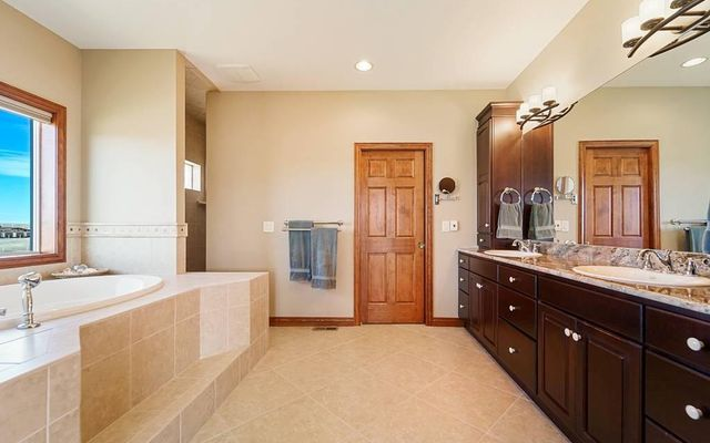 17310 Papago Way - photo 12