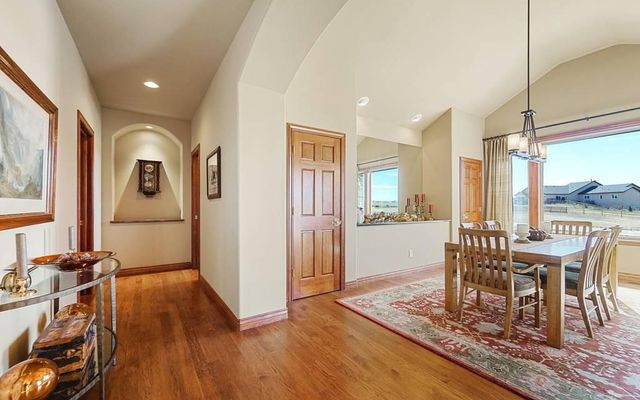 17310 Papago Way - photo 9
