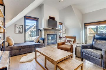 505C S Main Street #3405 BRECKENRIDGE, CO