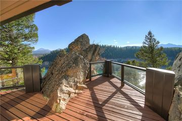487 Summerwood Drive DILLON, CO