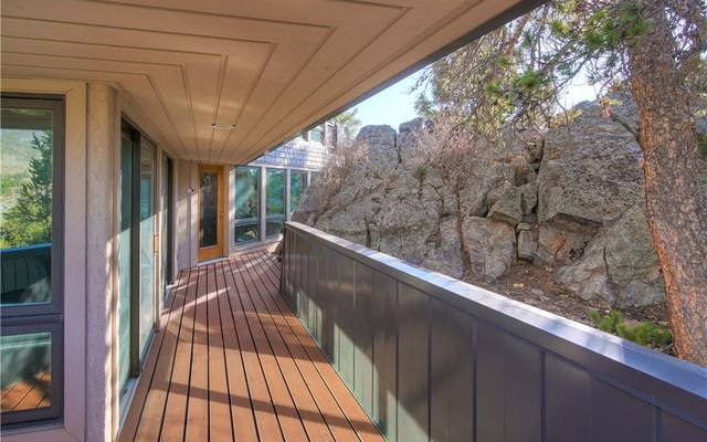 487 Summerwood Drive - photo 29