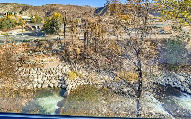Basecamp On Beaver Creek 1a - photo 27