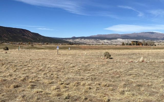 290 Tallgrass Gypsum, CO 81637