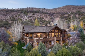 36 Pinnacle Edwards, CO