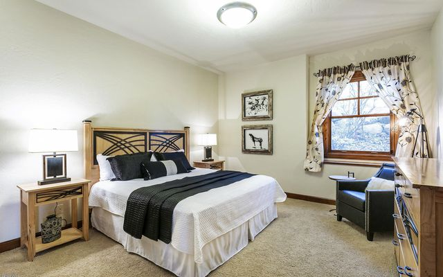 36 Pinnacle - photo 22