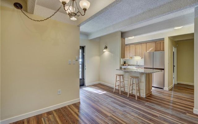 Ten Mile Island Condo 101 - photo 10