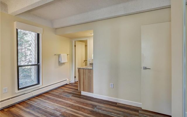 Ten Mile Island Condo 101 - photo 15