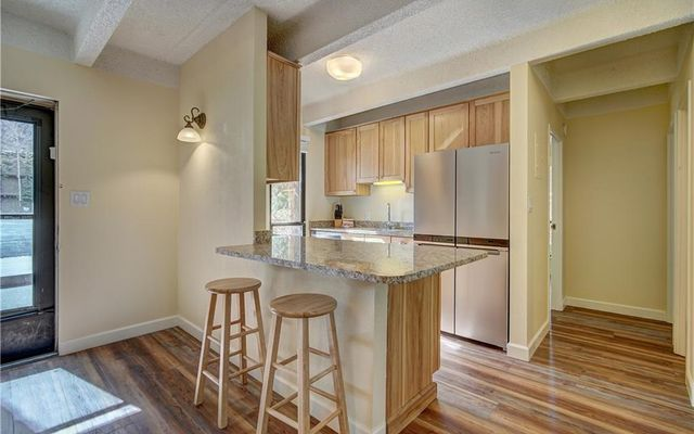 Ten Mile Island Condo 101 - photo 3