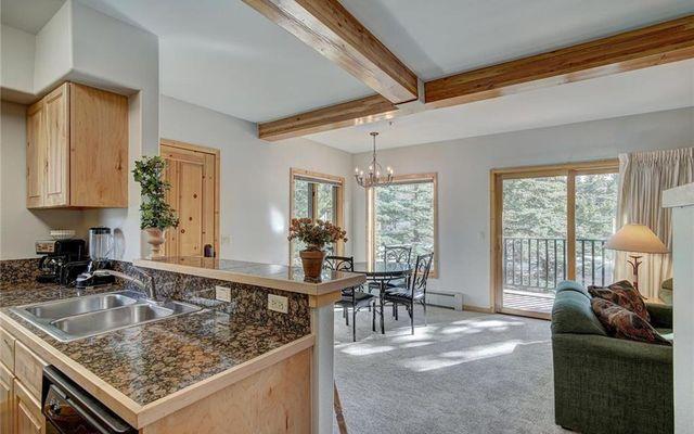 Twin Elk Lodge 5 - photo 1