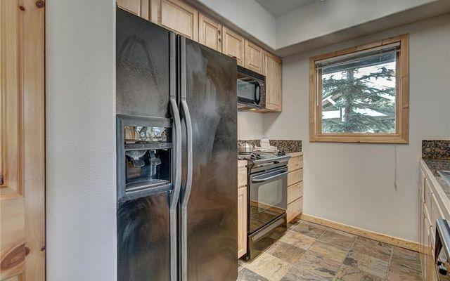 Twin Elk Lodge 5 - photo 10