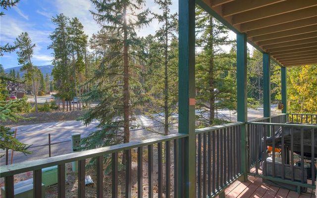 Twin Elk Lodge 5 - photo 27