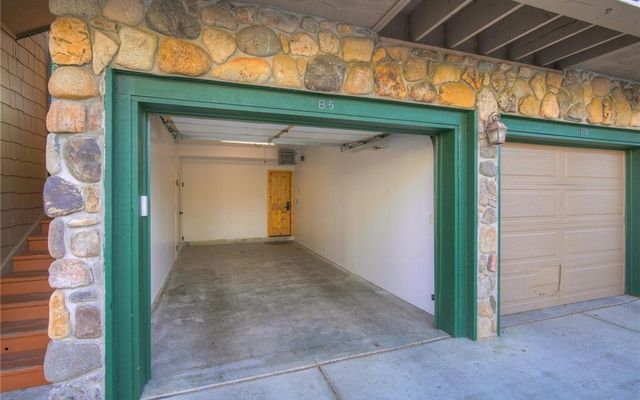 Twin Elk Lodge 5 - photo 29