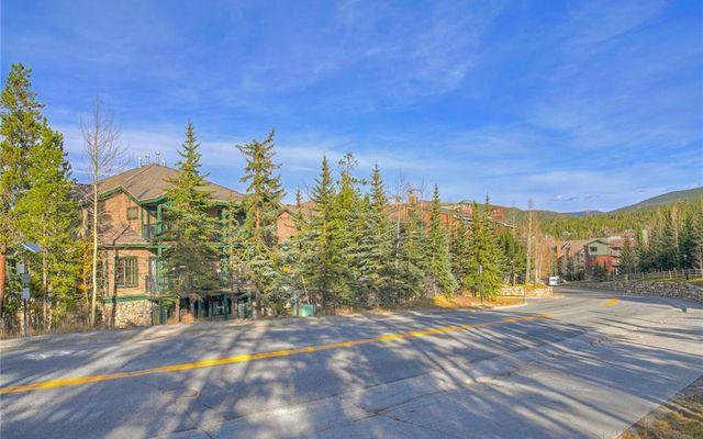 Twin Elk Lodge 5 - photo 31