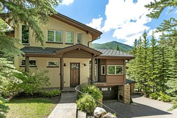 1455 Greenhill Court East half Vail, CO