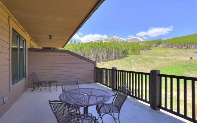 Crystal Peak Lodge Condos 7307 - photo 3
