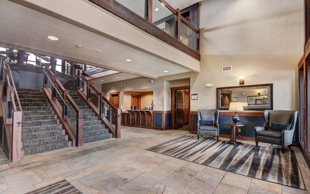 Crystal Peak Lodge Condos 7307 - photo 34