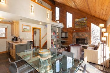2875 Manns Ranch Road #C-1 Vail, CO 81657