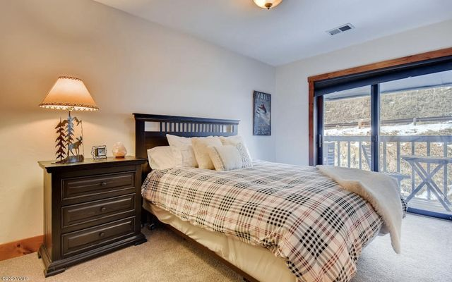Vail East Townhouse Condos 24 - photo 5