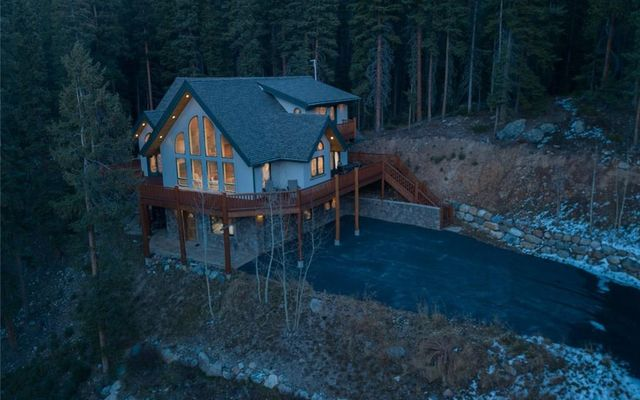 132 Silverheels Road - photo 32
