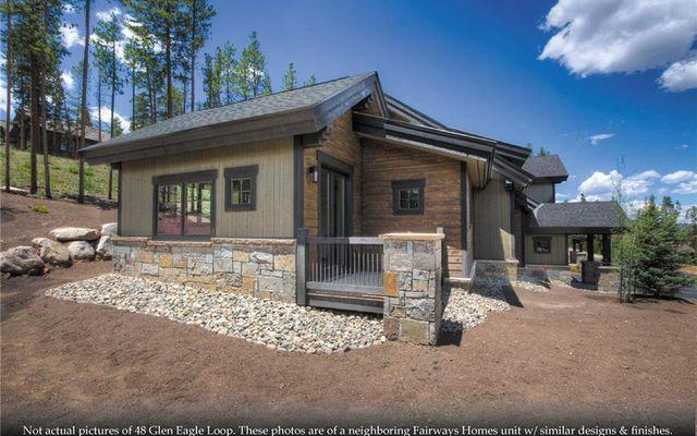 48 Glen Eagle Loop 3a - photo 8