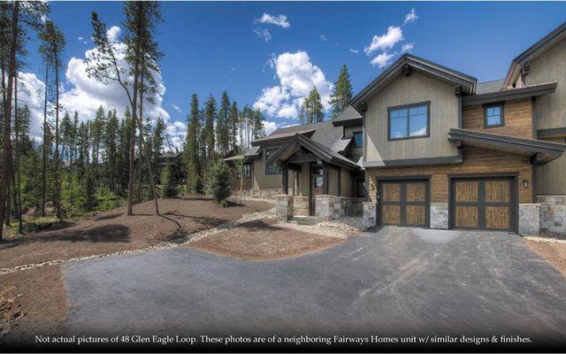 48 Glen Eagle Loop 3a - photo 9
