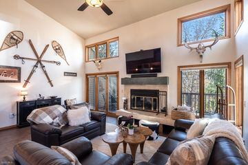 931 Singletree Road #33 Edwards, CO