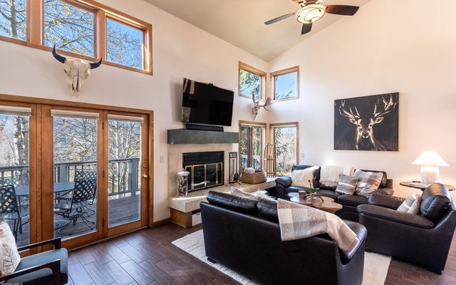 Persimmon Woods Th 33 - photo 2