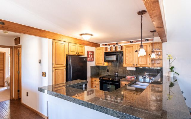 Persimmon Woods Th 33 - photo 4